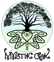 Exlore Mystik Oak Meads